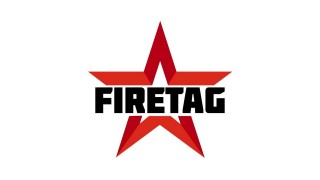 Firetag - реалистичная имитация боевых действий
