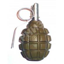 ММГ учебно-тренировочная оборонительная граната Ф-1