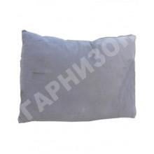 Подушка ватная